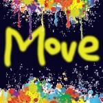 moveロゴ