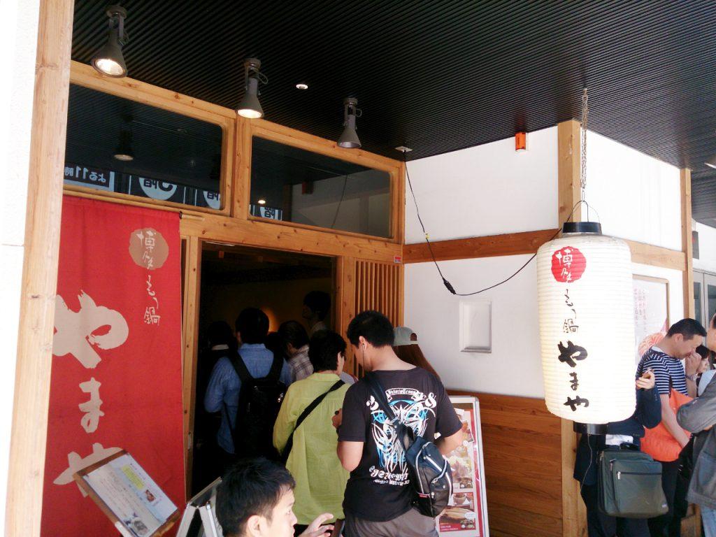 LINEcamera_share_2017-05-05-14-43-11